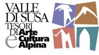 Valle Susa Tesori di arte e cultura alpina